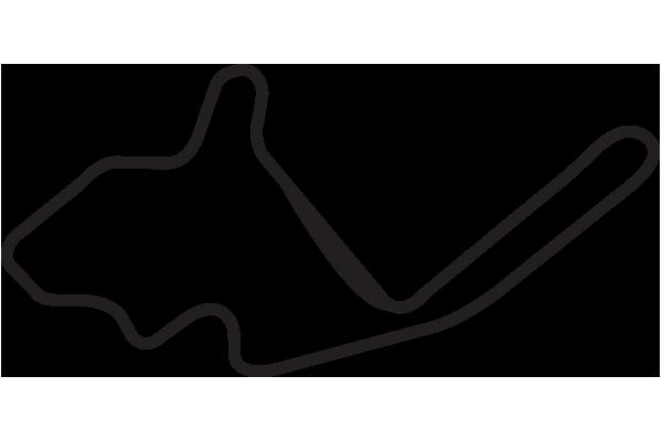 Penske Racing Media Site Team Penske Media Guide